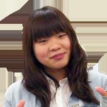なおちゃん