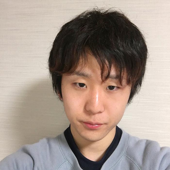 田中 良明