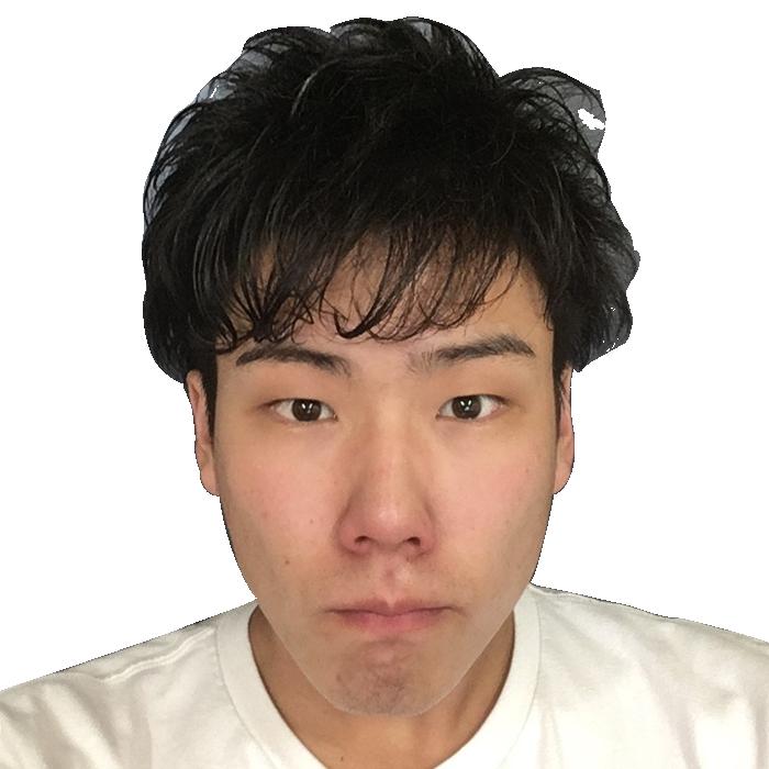 大田 魁斗