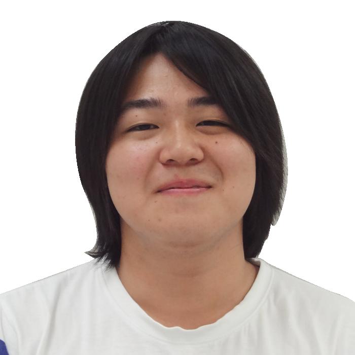 西田 知央