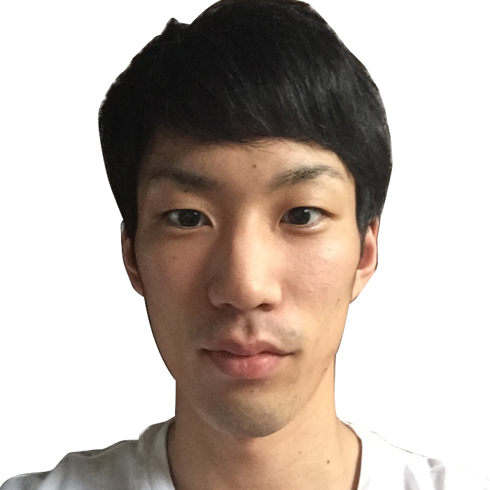 田中 秀弥