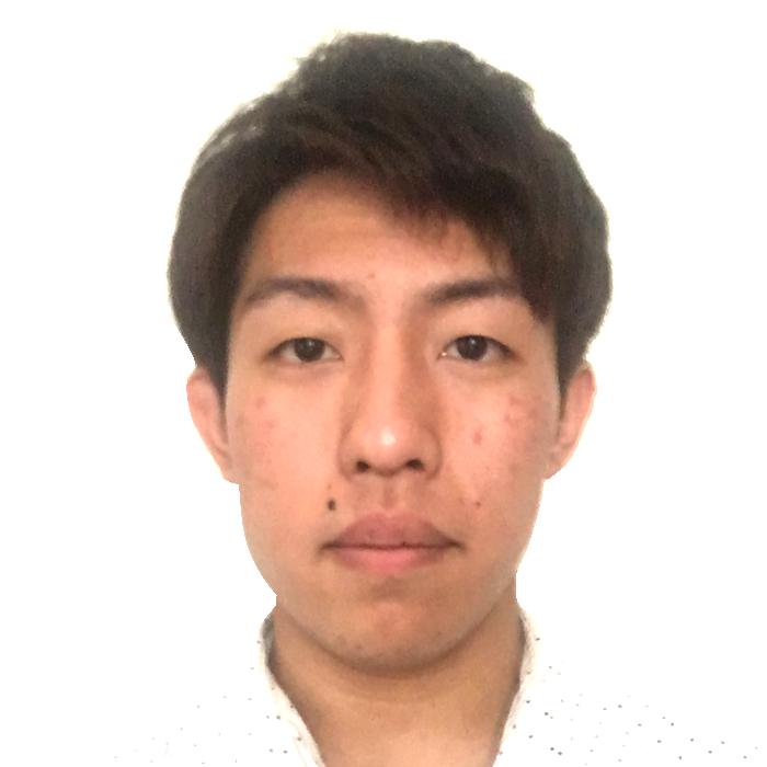 増田 慎也