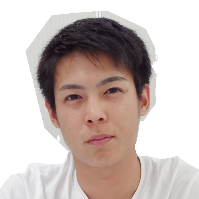 山田 優也