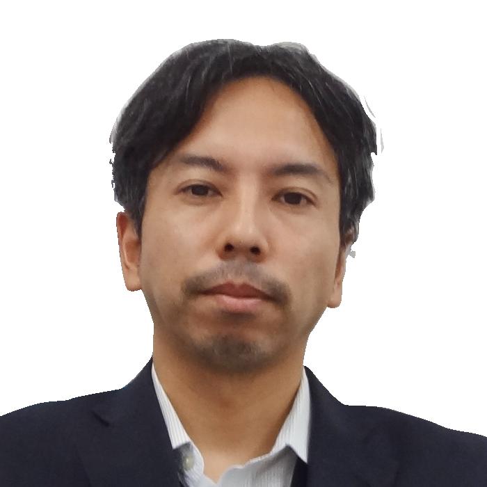 伊藤 英生