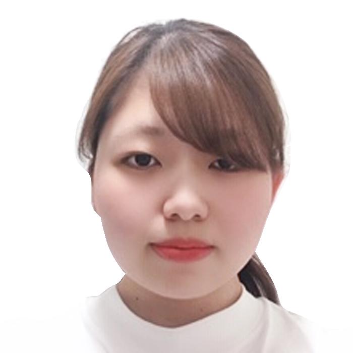 篠原 彩生