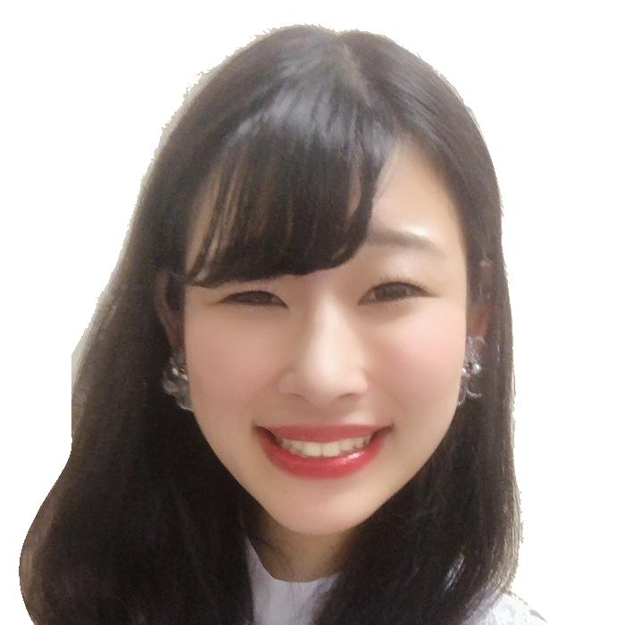 岡田 奈智