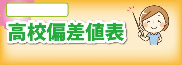 偏差値 愛知県立大学