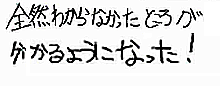Kちゃん(阪南市)からの口コミ
