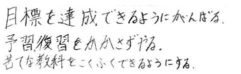 Yちゃん(焼津市)からの口コミ