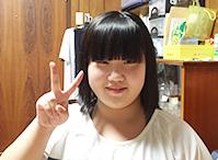 あすかちゃん(赤磐市)