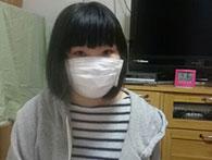 Nちゃん(薩摩川内市)