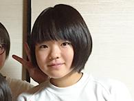 Aちゃん(大府市)