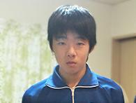S君(不破郡垂井町)