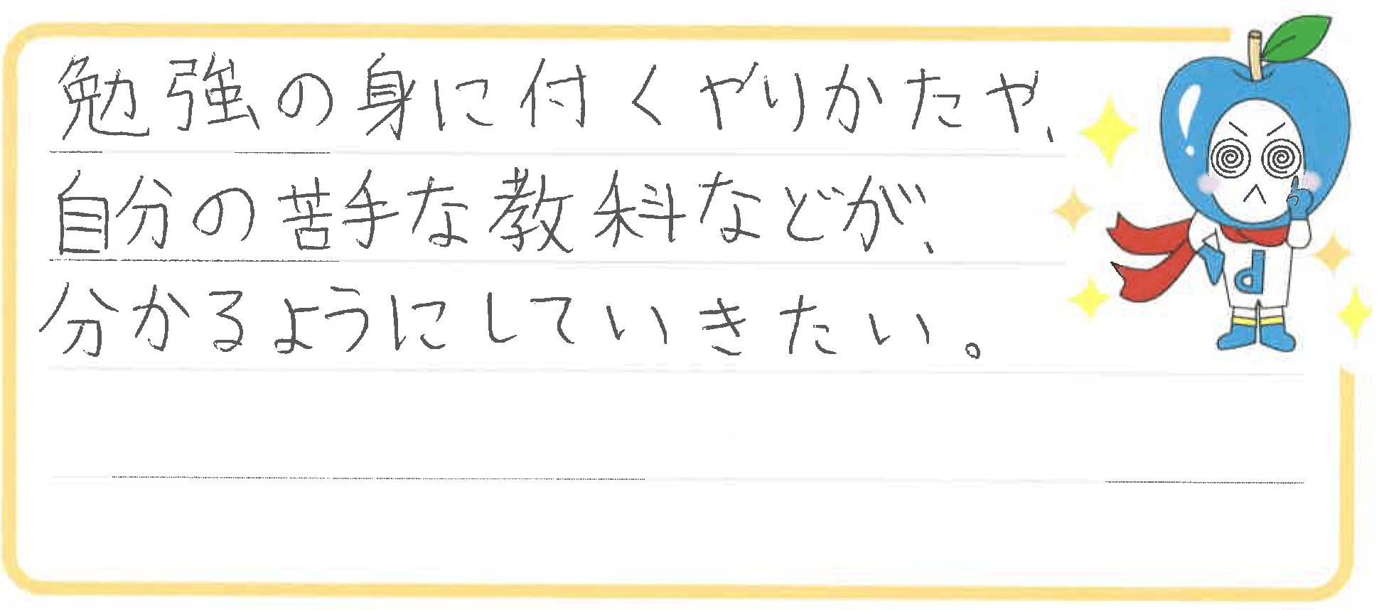 しづき君(倉吉市)からの口コミ