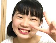 めいぷるちゃん(多気郡多気町)
