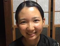 サヤちゃん(八代市)
