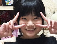Kちゃん(揖保郡太子町)