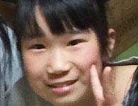 みのりちゃん(本巣市)