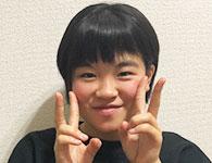 Kちゃん(高槻市)