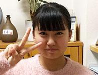 Sちゃん(岸和田市)