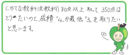 Yちゃん(近江八幡市)からの口コミ