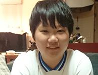 Hちゃん(福山市)