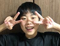 Kちゃん(加古川市)