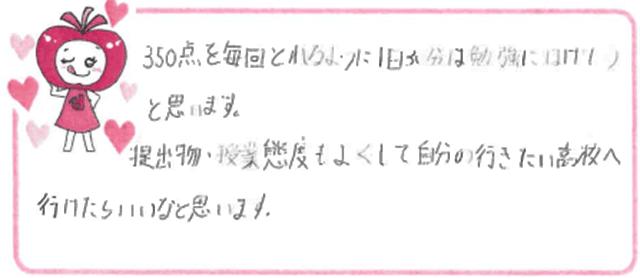 Uちゃん(天理市)からの口コミ