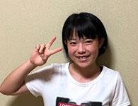Mちゃん(加古川市)
