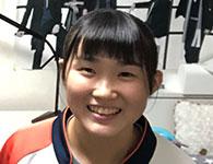 Mちゃん(豊田市)