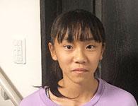 Mちゃん(香芝市)