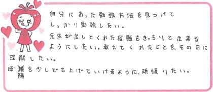 Rちゃん(藤井寺市)からの口コミ