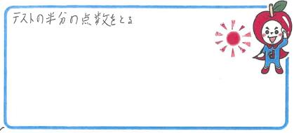 Y君(吹田市)からの口コミ