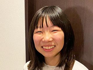 Kちゃん(神戸市垂水区)