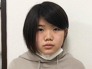 Nちゃん(大阪市旭区)